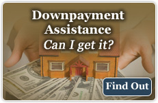 Downpayment Assistance: Can I get it?