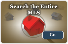 Search the Entire MLS